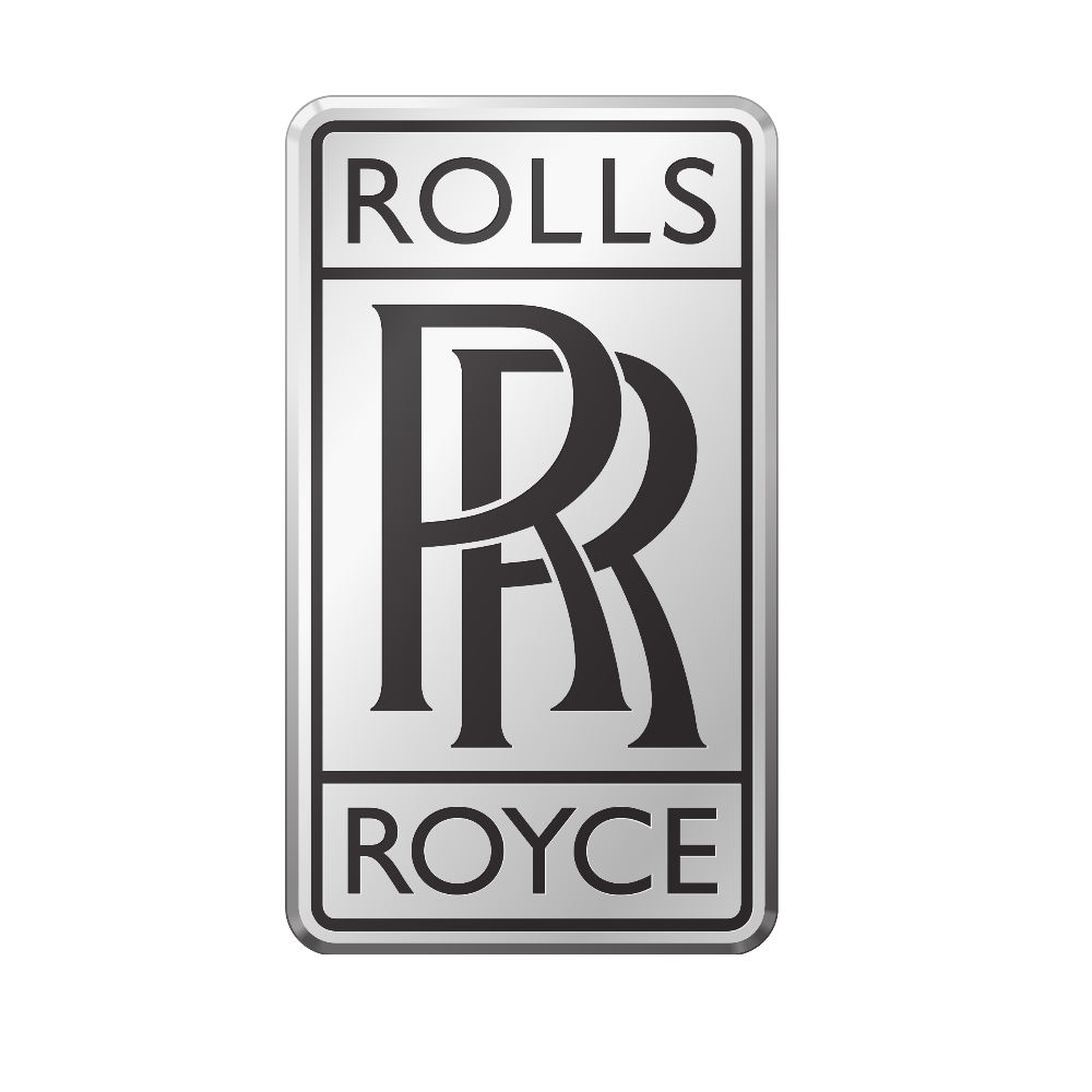 Rent this Rolls Royce with driver in Paris