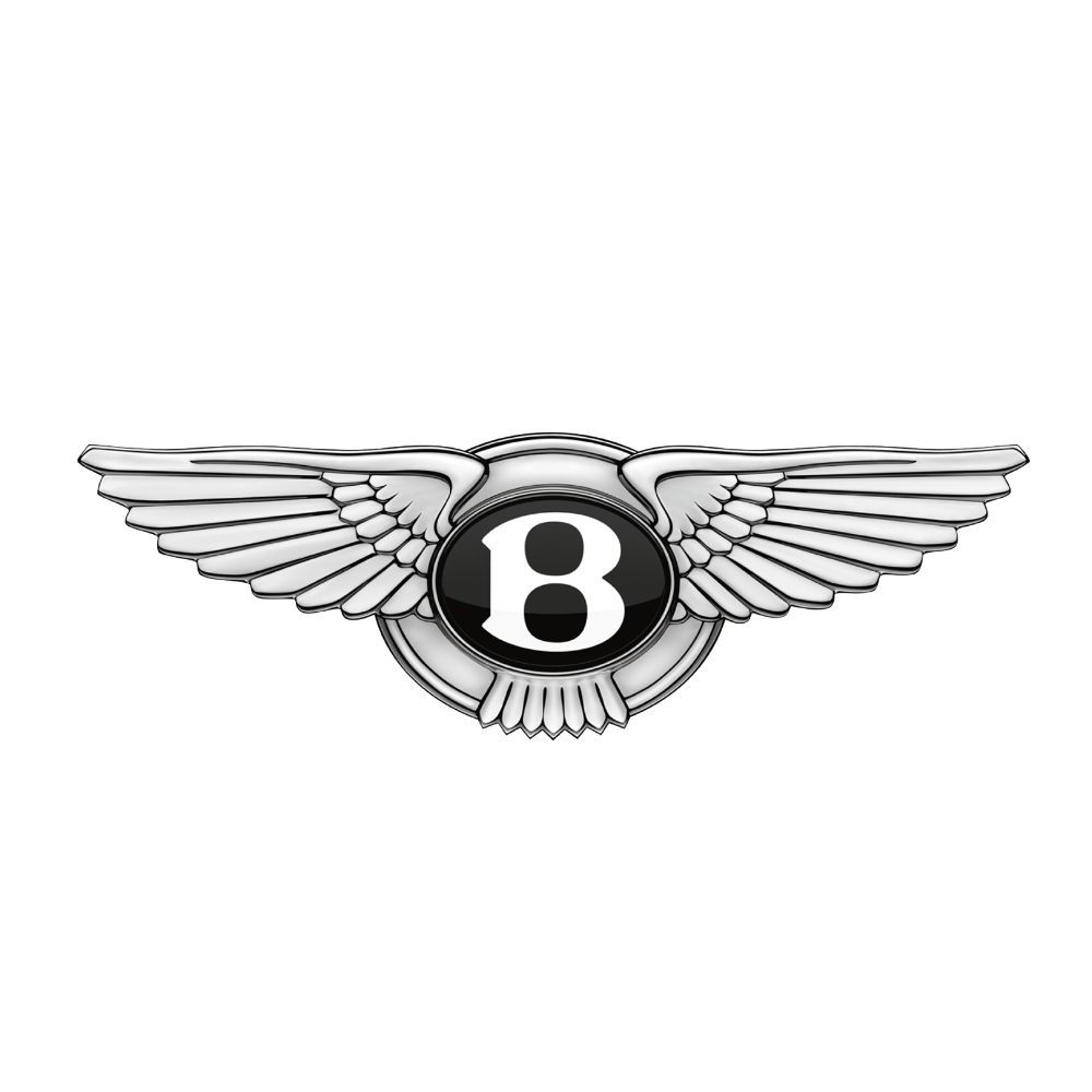 Rent this Bentley with driver in Paris
