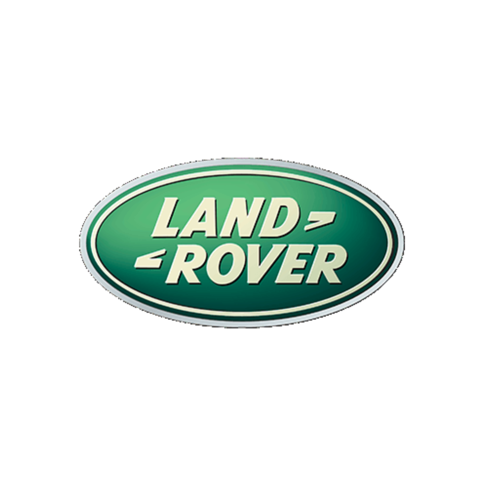 Rent this Land Rover width driver in Paris