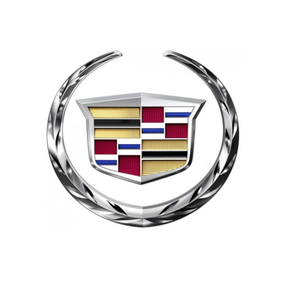 Rent this Cadillac with driver in Paris