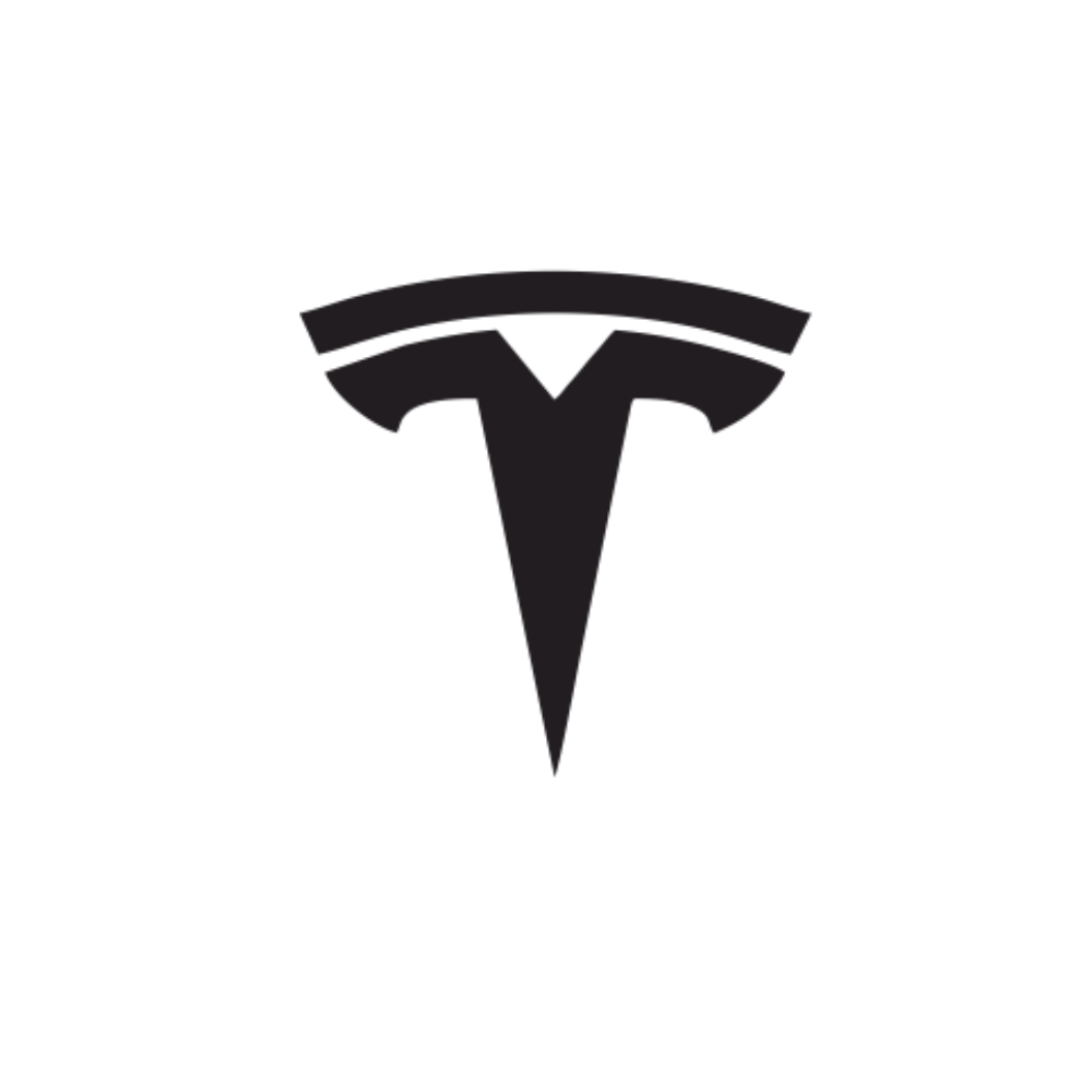 Rent this Tesla with driver in Paris